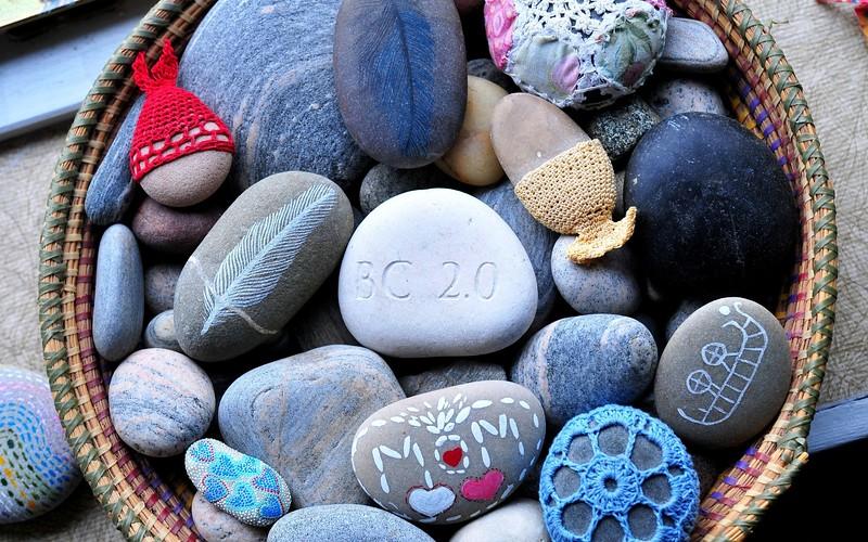 stones_2560x1600_09.jpg