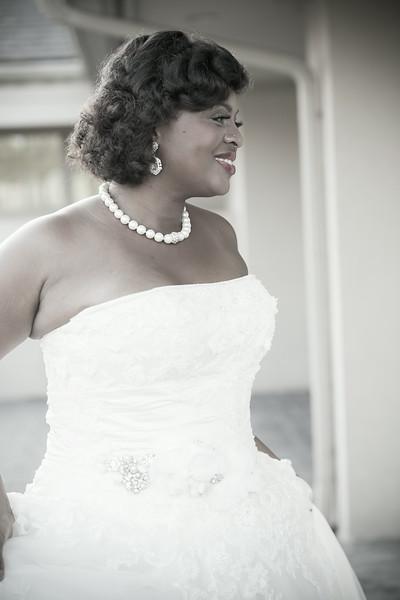 Nikki bridal-1198.jpg