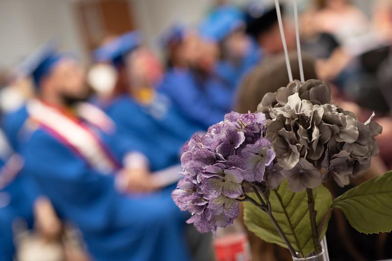 May 03, 2018 Lavendar Graduation -7693.jpg