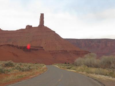 04 Moab & Indian Creek Part I