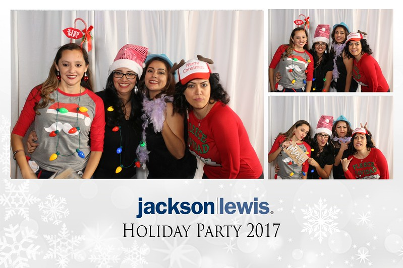 Jackson_Lewis_Holiday_2017_Prints_ (26).jpg