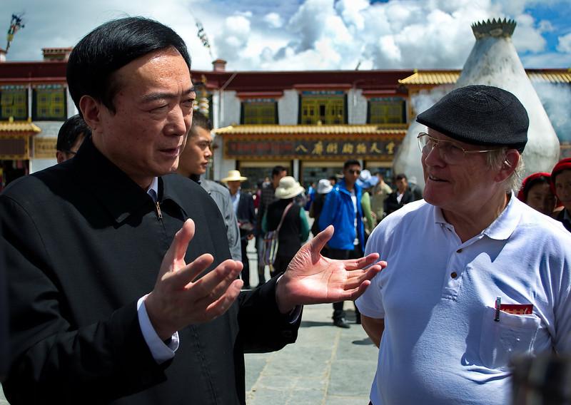 2013-07-05_(03)_Generalsekretär-Chen-Quan-Guo_陳全國_009.jpg
