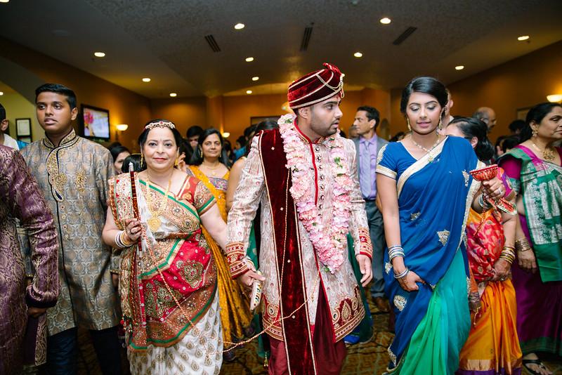 Le Cape Weddings - Niral and Richa - Indian Wedding_- 2-340.jpg
