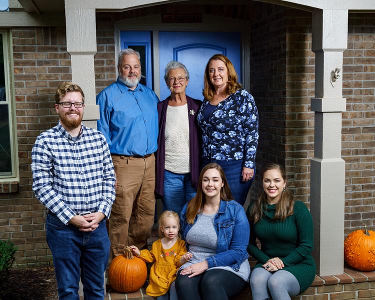 Martin_Family_October_2019-9082.jpg