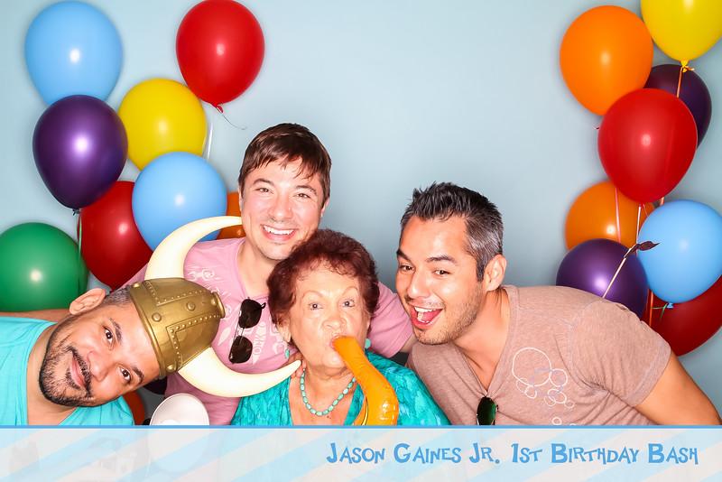 Jason's 1st Birthday-177.jpg