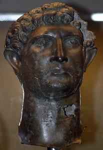 British Museum, Roman Britain 8.07