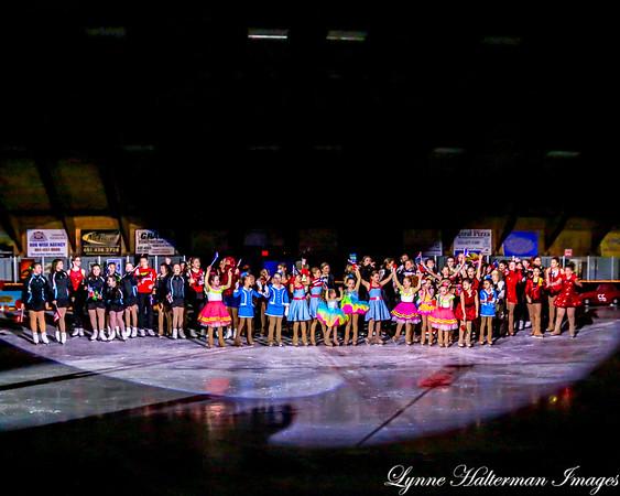 2019 020219 River Blades Skating School Recital