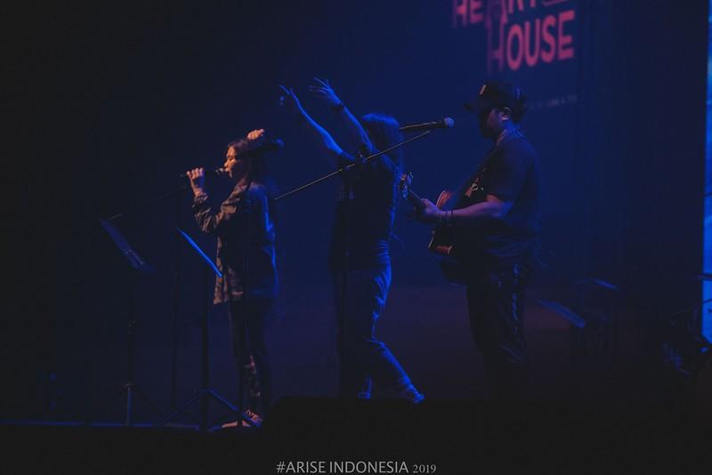 Arise Indonesia 0217.jpg