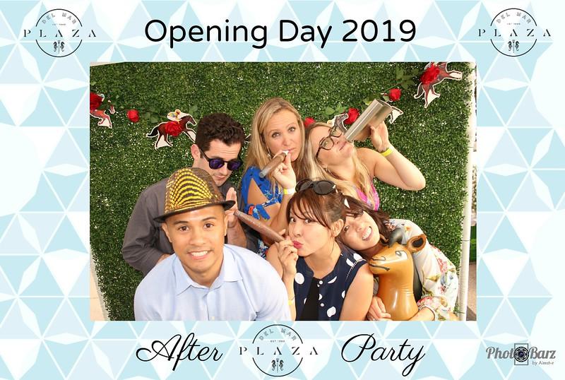 Opening Day 2019 (46).jpg