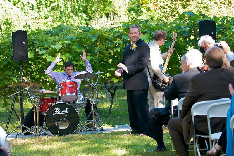 erin_dave_wedding_085.jpg