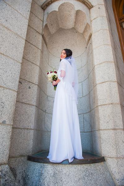 john-lauren-burgoyne-wedding-277.jpg
