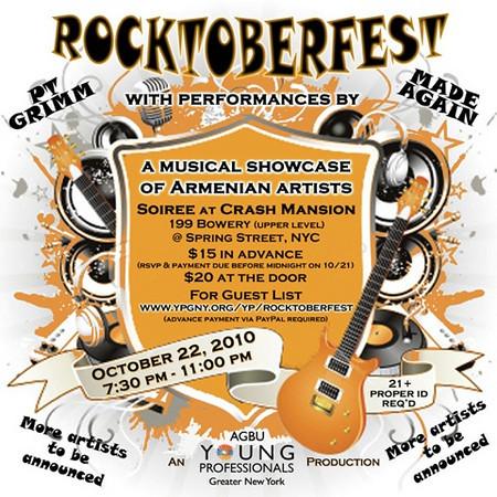 Rocktoberfest-2010-2-URL.jpeg