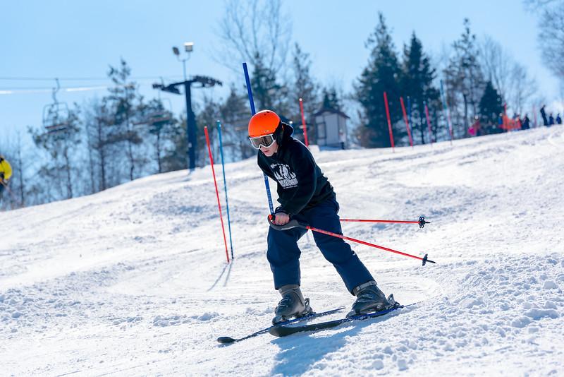 Standard-Race_2-3-18_Snow-Trails-73546.jpg