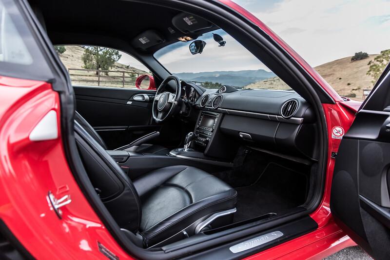 Porsche_CaymanS_Red_8CYA752-2863.jpg