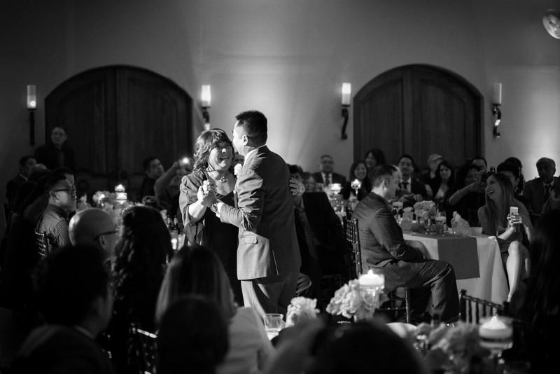 hara_wedding-14.jpg