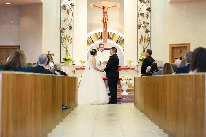 0543-Trybus-Wedding.jpg