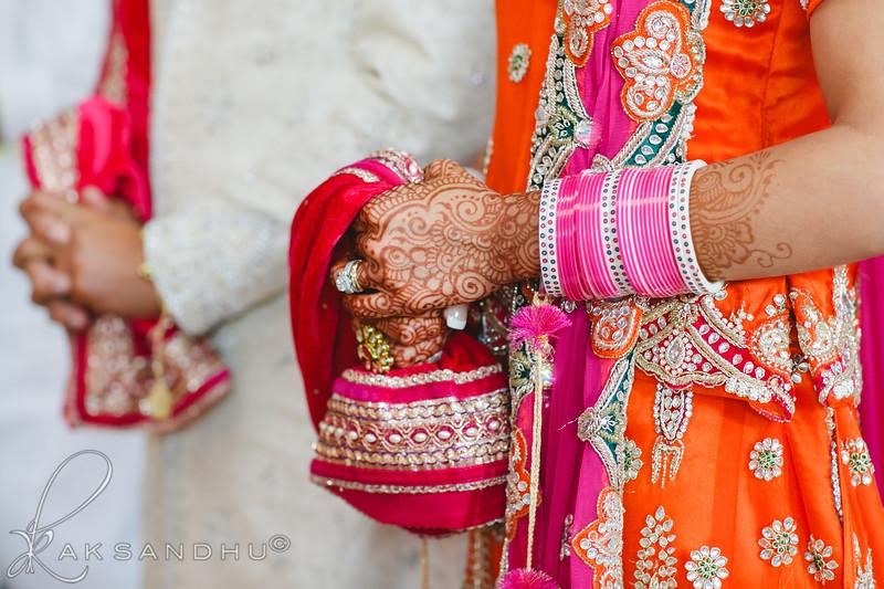 HH-Wedding-173.jpg
