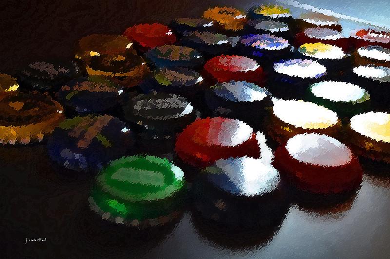 bottle caps 4 4-16-2011.jpg