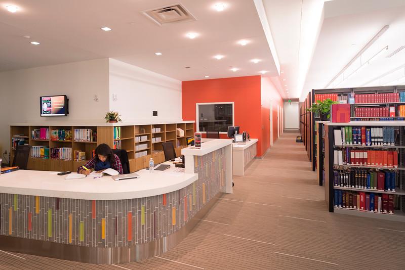 WMU Sangren Hall - 2012 Miller-Davis-28.jpg