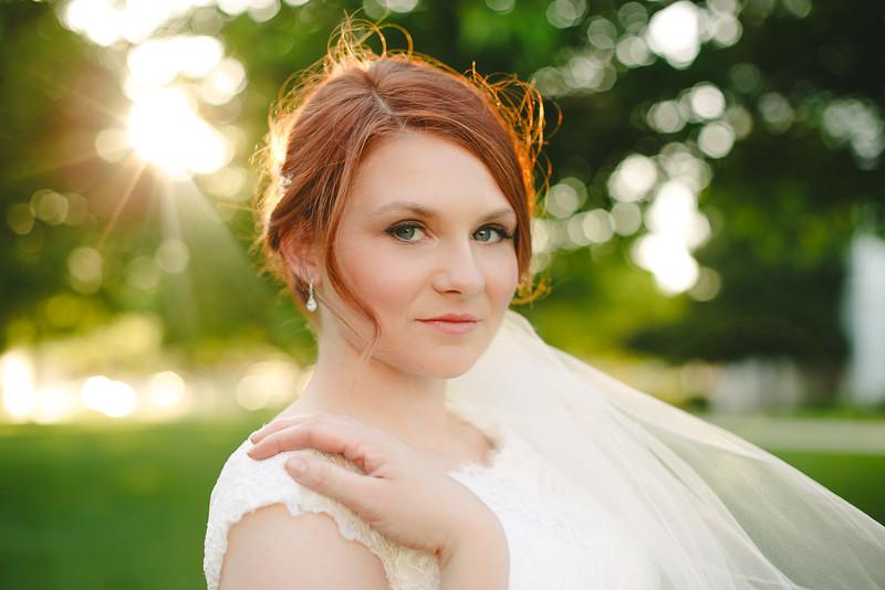 Bridals-277.jpg
