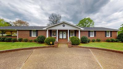 890 Old Jefferson Pike Smyrna TN 37167