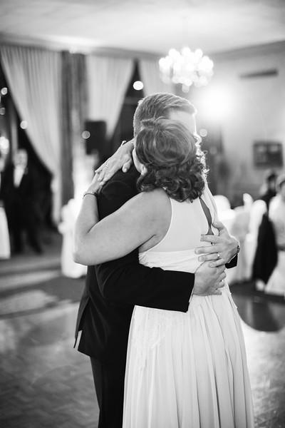 841_Josh+Emily_WeddingBW.jpg