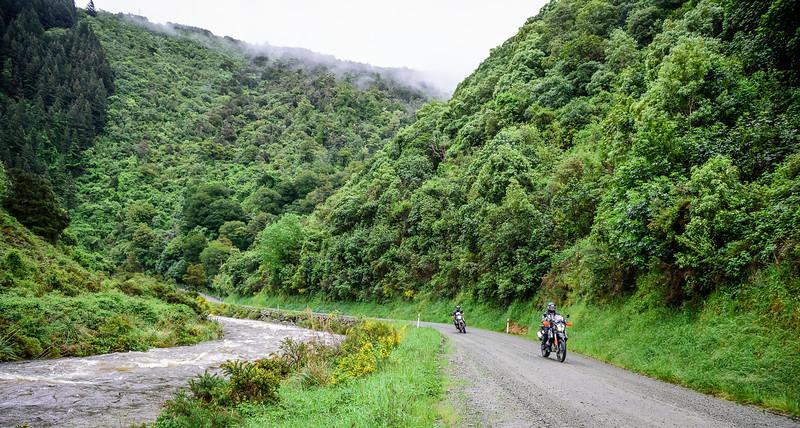 2019 KTM New Zealand Adventure Rallye (83).jpg