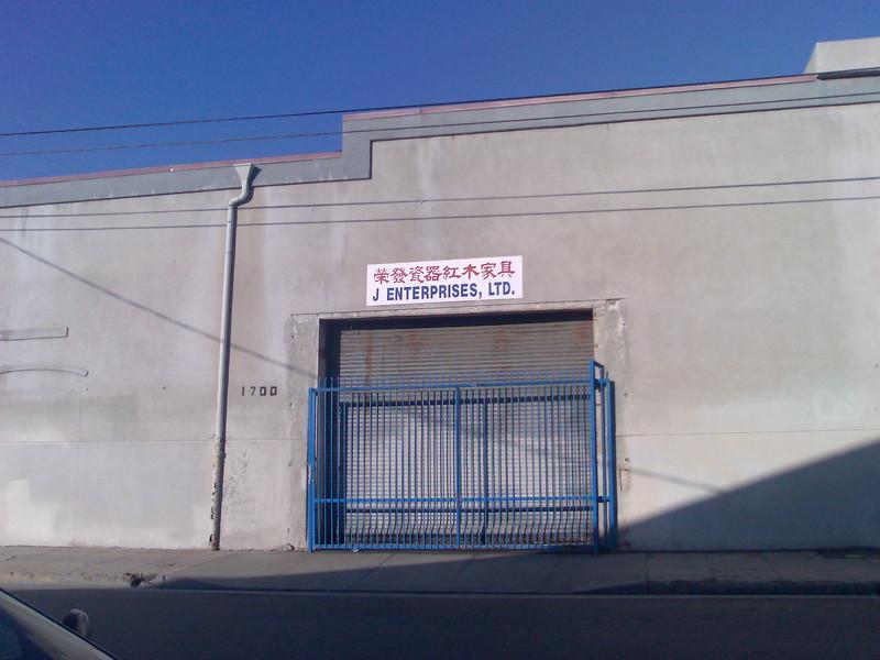 20080411_Industrial-1-04.jpg