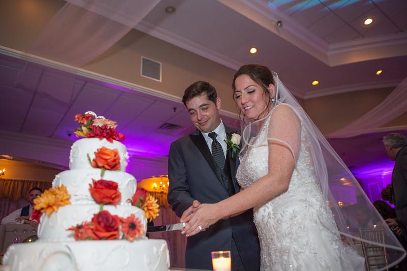 MRN_1467_Loriann_chris_new_York_wedding _photography_readytogo.nyc-.jpg.jpg