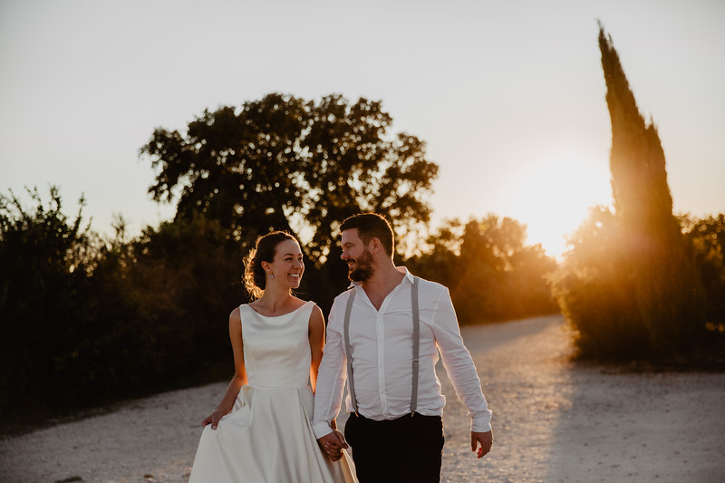 lewis-wedding-1038.jpg