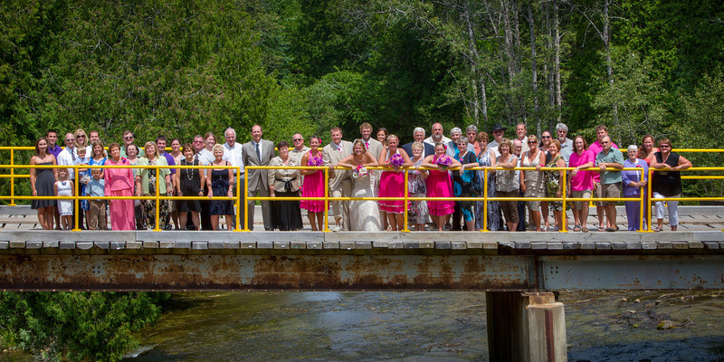 Tim and Sallie Wedding-1562_HDR-2.jpg