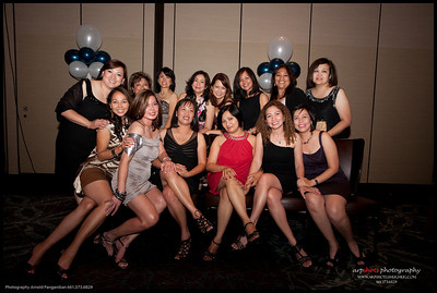 2010 SSA Grand Reunion LV