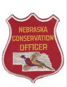 Wanted Nebraska Fish & Game