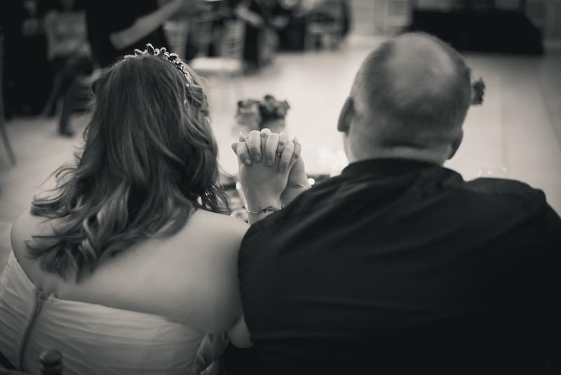 Marron Wedding-571-2.jpg