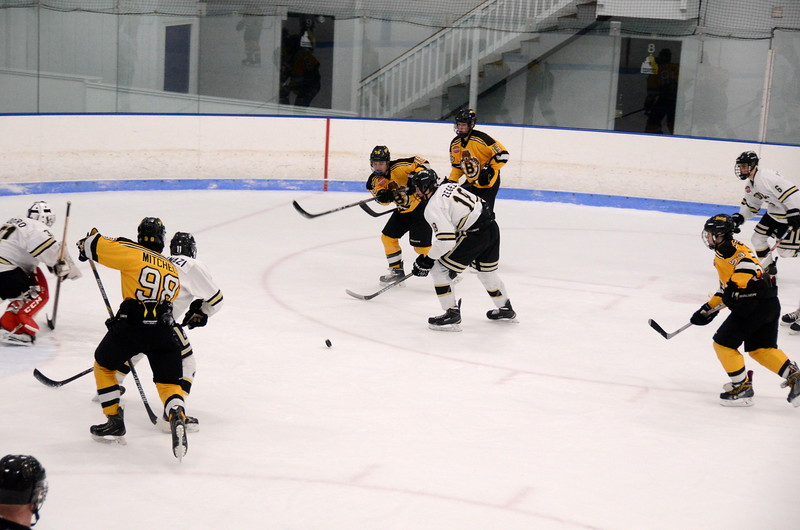 150103 Jr. Bruins vs. Providence Capitals-140.JPG
