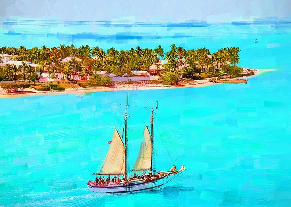 Key West FineArt Collection