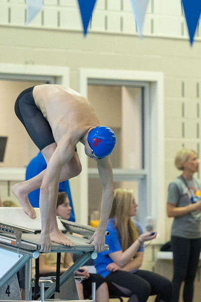 2018_KSMetz_Feb17_SHS Swimming_ State Finals_NIKON D5_5426.jpg