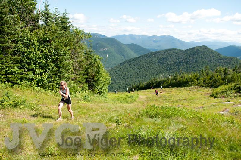 2012 Loon Mountain Race-4798.jpg