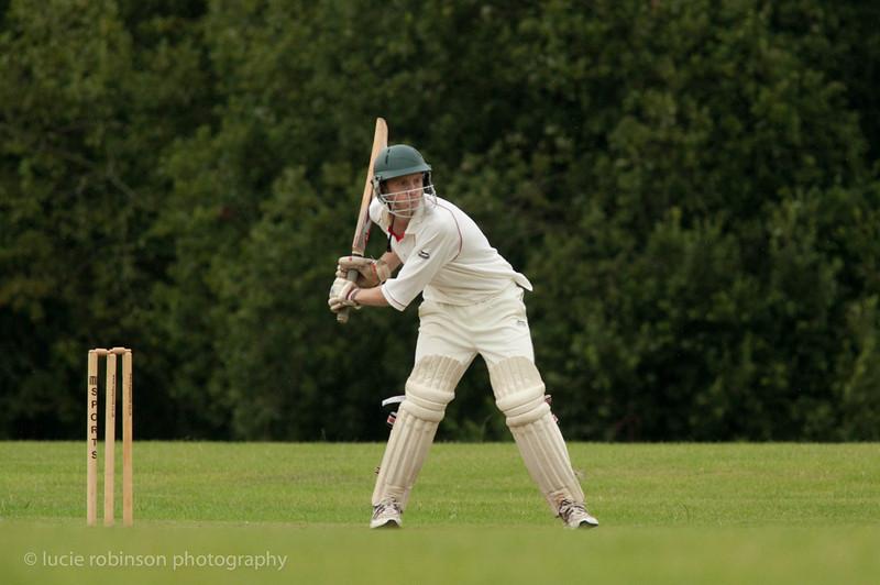 110820 - cricket - 161-2.jpg