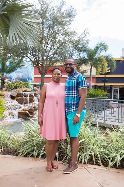 Family Orlando Trip-116.jpg