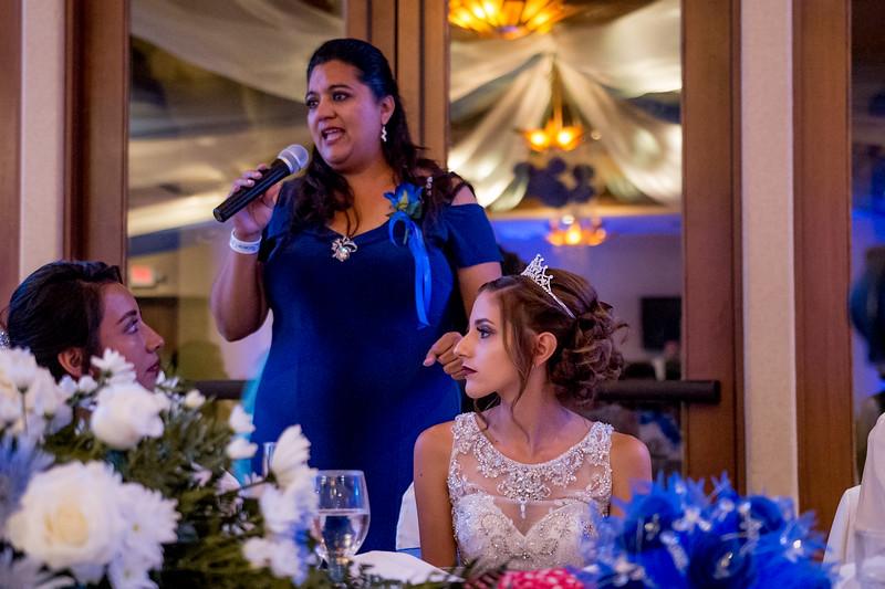 Maritza Quince 5-28-17-8610.jpg