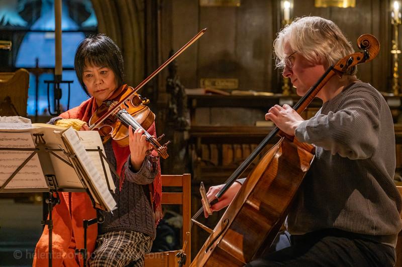 Dante String Quartet 14 Jan 19-37.jpg