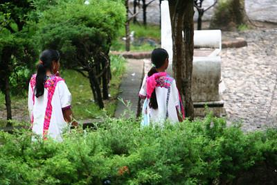 Femmes Tsotziles San Cristobal0120.jpg