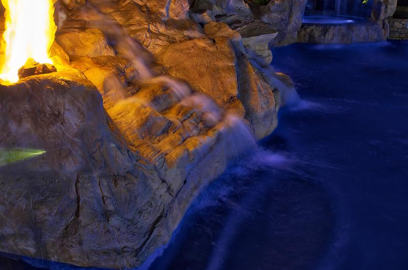 26949 Sand Canyon Rd Santa Clarita Cal Pools  (28).jpg