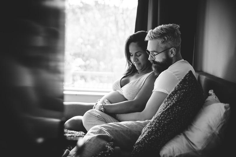 HR- Zwangerschapsfotosessie - Polly + Oscar - Karina Fotografie-26.jpg