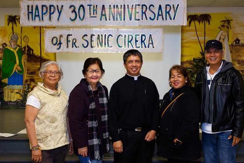 XH1 Fr. Senic Celebration-40.jpg