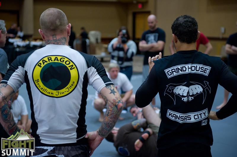 Fight Summit Day 02 -0030.jpg