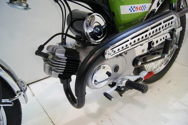 1970AC50 9-11 018.JPG