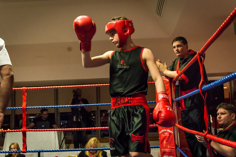 -Boxing Event March 5 2016Boxing Event March 5 2016-16810681.jpg