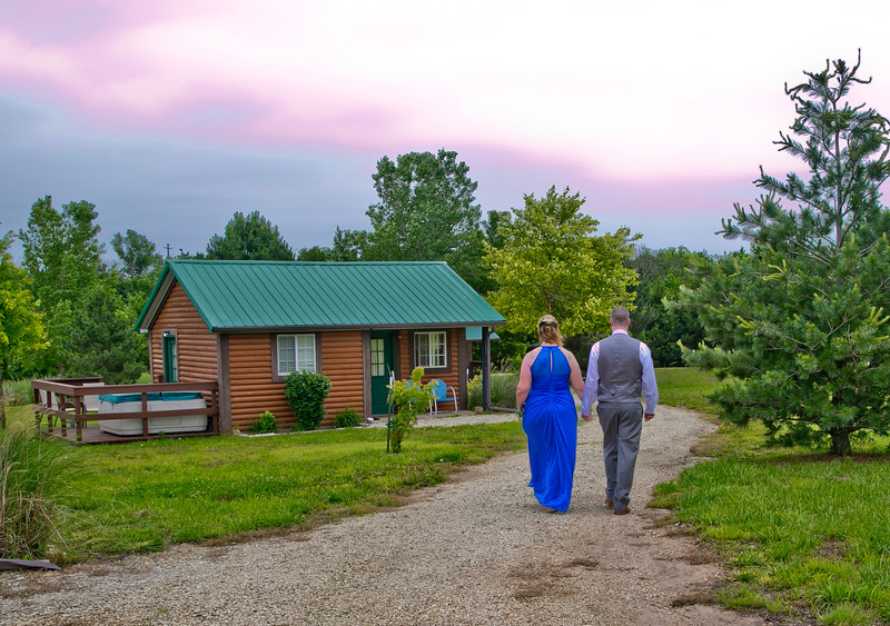 Pat and Max Wedding (150).jpg
